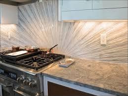 kitchen modern kitchen design with schluter strip for backsplash