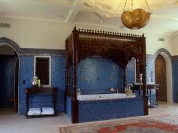 fascinating mediterranean style bathrooms luxury bathroom decor