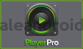 playerpro apk playerpro player apk aleandroid