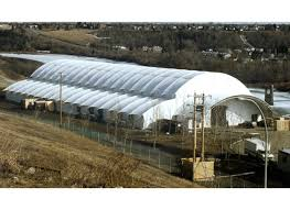 big tent rental wssl manufacturer of party tents and fabric structures for sale