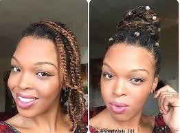 fine african american hair 40 best natural hair tutorials images on pinterest natural hair