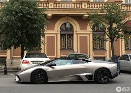 concept lamborghini ankonian lamborghini reventón roadster 13 august 2016 autogespot