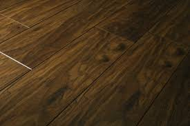 prestige oak laminate flooring meze