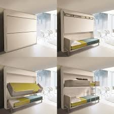 Most Comfortable Murphy Bed Graceful Home Bedroom For Adults Design Inspiration Introduce