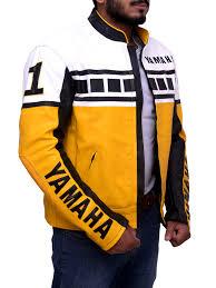 best bike riding jackets yamaha vintage bike riding leather jacket ideal jackets