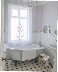 vintage bathrooms designs vintage bathroom vintage bathroom brilliant best 20 vintage