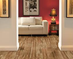nature plank silky oak flooring xtra