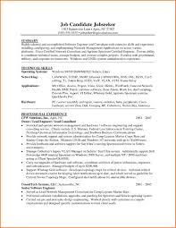 bunch ideas of radar repair sample resume simple sales invoice