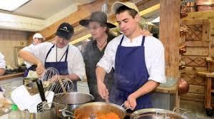 et cuisine marc veyrat marc veyrat nouveau trois étoiles au michelin source proche