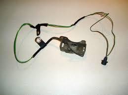 th350 reverse light switch y2camaro com