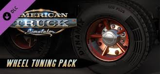 siege auto sport tuning truck simulator wheel tuning pack on steam
