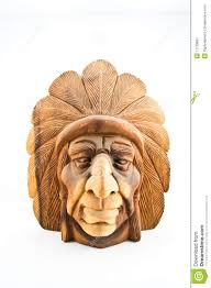 Wood Carving Free Download by Wood Carved Indian Royalty Free Stock Photography Image 17728687
