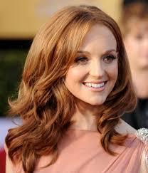 light reddish brown color light red brown hair color best of best red hair color for light