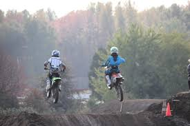 motocross bikes pictures bike dirt