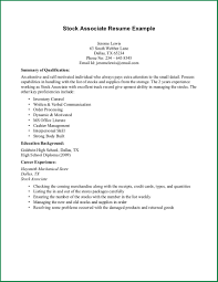resume exles for college students with work experience 2 12 exle resumes for college students with no experience