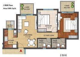 cluster house plans glamorous cluster house floor plan ideas image design house plan