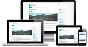 list of bootstrap 3 templates for joomla