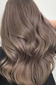 how to get hair dye stains cabinets bbq grill espresso brown color espresso brown hair color