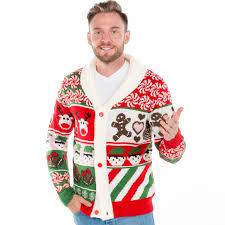 shop in canada for sweaters retrofestive ca