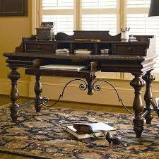 Universal Furniture Desk 43 Best Escritoire Images On Pinterest Writing Desk Antique