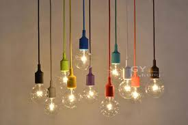 Hanging Ceiling Lights Ideas Hanging Ceiling Lights Ideas And Wonderful Soul Speak With Designs
