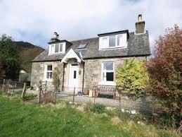 2 bedroom cottage 2 bedroom cottage for sale in 2 bed cottage brig o