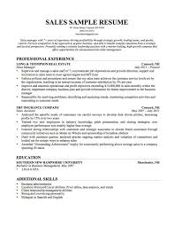 Example Of A Profile In A Resume by Additional Information Resume Contegri Com