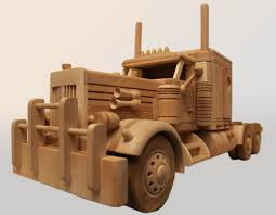 Free Plans Woodworking Toys by 167 Best Wood Toy Images On Pinterest Toys Wood Toys And Wood