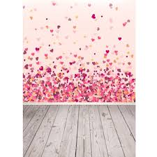 Valentine S Day Event Decor by Booth Display Picture More Detailed Picture About Pink Love