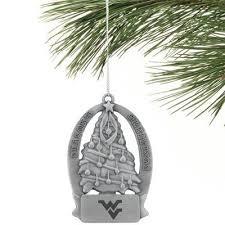 18 best wvu christmas images on pinterest west virginia