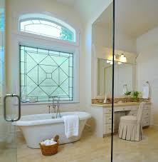 bathroom incredible window treatments for privacy hgtv windows