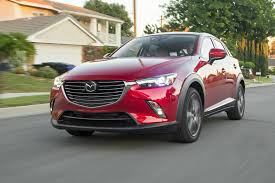 mazda deals 2016 2016 mazda cx 3 gt awd long term arrival review