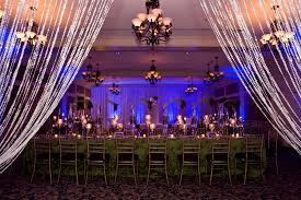 awesome wedding decorations san diego 84 with additional wedding