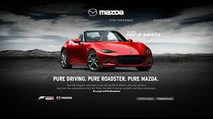 mada car mazda unlocks customer engagement with the keys of passion dmn
