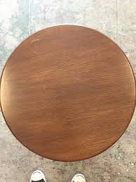 round table palo alto wooden round table sturdy high quality furniture in palo alto ca