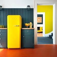 d co cuisine cuisine provenac2a7ale jaune et verte d co vert for interieur forma