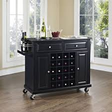 wine rack kitchen island tile countertops kitchen island wine rack lighting flooring