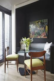 Dining Table With Banquette 55 Best Banquette Seating Images On Pinterest Banquette Seating