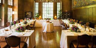 Ahwahnee Dining Room Menu The Majestic Yosemite Hotel Weddings Get Prices For Wedding Venues