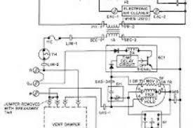 wiring diagram for lennox gas furnace wiring diagram