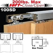 sliding bypass hardware johnsonhardware com sliding folding