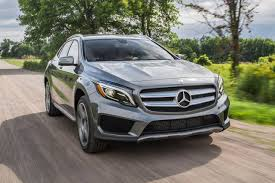 mitsubishi terbaru 2017 2017 mercedes benz gla class pricing for sale edmunds