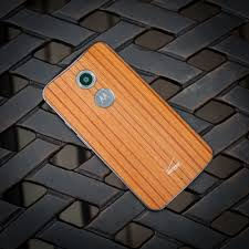 moto x pure black friday 2014 can you guys post pictures of your customized moto x motox