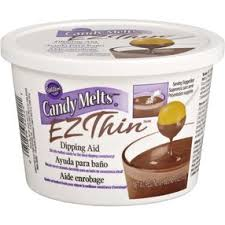 Where To Buy Candy Eyes Ingredients Wilton