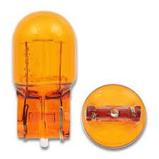 lexus nx300h price ireland sylvania long life front turn signal light bulb 2001 2016