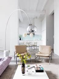 Coolest Table Lamp by Living Room Floor Lighting Floor Lamps Wooden Living Room Side
