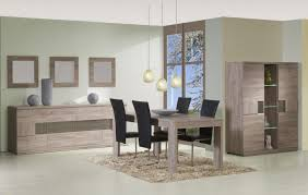 Chaise Salle A Manger Occasion by Chaise Wonderful Table Et Chaise Salle A Manger Design