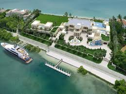 cheap mansions for sale five 100 million mansions for sale mansion global