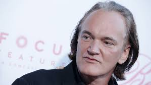 jungle film quentin tarantino quentin tarantino making movie about manson murders variety