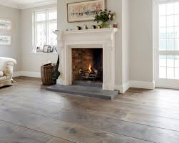 Laminate Flooring Victoria Highland Manor U2013 Engineered Oak Floor Wood Flooring Specialists